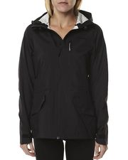 O'NEILL+AYR+PROPEL+2.5+LAYER+SHELL+JACKET+-+BLACK+OUT+on+http://www.surfstitch.com