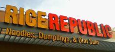 JD's Scenic Southwestern Travel Destination Blog: Downtown Summerlin ~ Las Vegas!