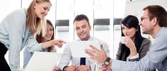 Payroll Management Software is what our HRs need today