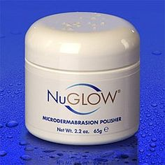 """NuGlow® Copper Peptide Serum with MD3 Copper & Antioxidants    http://medicinezine.com/nuglow-copper-peptides    """"As the Publisher of Holistic Health Journal I've tried a lot of products, but nothing has made me look as young as the NuGLOW products but when I tried NuGLOW I couldn't believe the difference around my eyes in just 4-5 days. Give NuGlow a shot. I think you'll see a difference in your skin that you just won't believe.""""  Catherine Miller, Publisher, Holistic Health Journal"""