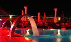 Seara la Phoenicia Holiday Resort!