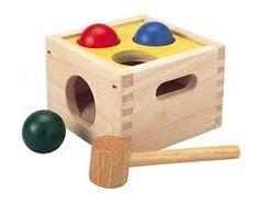 Resultado de imagen para plan toys
