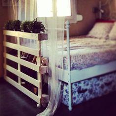 my pallet shoe_storage :) DIY