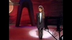 Sandra - Hiroshima - 1990 Hiroshima, Christian Louboutin, Religion, Pumps, Songs, Videos, Musica, Pumps Heels, Pump Shoes