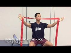 Cervicogenic Headache Exercises - Treat That Killer Headache With These Exercises | The Prehab Guys