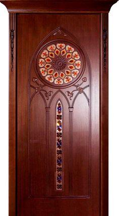 Межкомнатные двери в восточном стиле | купить двери шпонированные, межкомнатные…