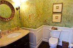 http://interiordec.about.com/od/bathrooms/ig/Designer-Powder-Rooms/Brownhouse-Design-Powder-Room.htm