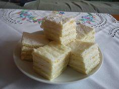Cornbread, Cheese, Cake, Ethnic Recipes, Food, Essen, Millet Bread, Kuchen, Meals