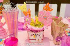 decoração #aniversário #festa #party #lalaloopsy #picnic #piquenique #indoor #decorbyrobertadias #festaxdecor #planejamentodeeventos #exclusivo #barradatijuca #riodejaneiro #girls #menina #festalinda  Festa X DECOR centro de mesa.