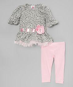 0b3a2901c295bc 867 Best Infant Girls 2 pc Sets images   Baby girls, Infant girls ...