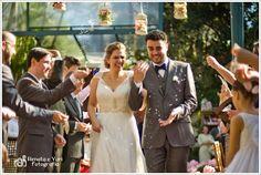 blog de noivas casamento mini wedding no campo decoração vintage romantica90