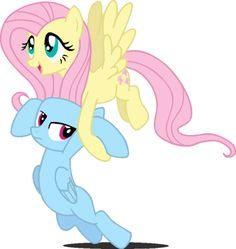 mlp oc - Google Search Mlp Base, My Little Pony, Smurfs, Create Your Own, Oc, Google Search, Fictional Characters, Fantasy Characters, Mlp