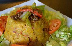 """¡Te llevamos a un restaurante que """"siempre está abierto"""" en Corozal! Entra: http://www.sal.pr/?p=104517 #PuertoRicoEsRico"""