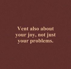 Motivacional Quotes, Mood Quotes, Cute Quotes, Quotes Motivation, Pretty Words, Cool Words, Wise Words, Self Love Quotes, Quotes To Live By