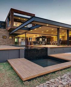 Neat nice House Boz Form Nico van der Meulen Architects – Luxury Homes by www.danazhome-dec… The post nice House Boz Form Nico van der Meulen Architects appeared first on 99 Decors . Contemporary Decor, Contemporary Architecture, Interior Architecture, Modern Interior, Room Interior, Contemporary Houses, Architecture Awards, Contemporary Apartment, Contemporary Chandelier