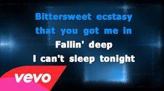 Rita Ora - Poison (Lyrics) + Karaoke