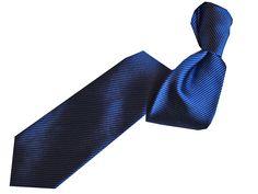 Sonja Kampy Krawatte WILLIAM in Bleu | Preis 39,95€ Dandy, Business Outfit, Accessories, Fashion, Neck Ties, Silver, Blue, Moda, La Mode