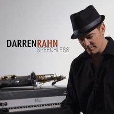 Darren Rahn - Speechless.  Awesome.