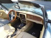 Awesome Fiat 2017: 1985 Fiat Pininfarina Spider: 2 of 21... Check more at http://24cars.top/2017/fiat-2017-1985-fiat-pininfarina-spider-2-of-21/