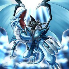 Caballero Amo del Dragón/  Dragon Master Knight