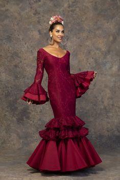 Funky Outfits, Ankara Dress, Fishtail, Yellow Dress, Aurora Sleeping Beauty, Mermaid, Gowns, Disney Princess, Womens Fashion