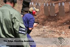 Tactical Firearm and Survival Training based in South Africa Firearms, South Africa, Training, Coaching, Weapons, Gun, Fitness Workouts, Guns, Work Outs
