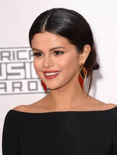 selena gomez teeth done - Google Search