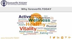 Forever Fit Today is a community health and wellness guide for the people in Canada. Sleep Exercise, Health And Wellness, Insight, Healthy Lifestyle, Spirituality, Mindfulness, Nutrition, Personal Care, Self Care