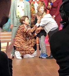 If I were that girl, I would be in Seventh Heaven, Cloud Nine Park Ji Min, Shinee, Nct 127, Bts Twt, Comic, Good Morning America, Yoonmin, Bts Pictures, Bts Boys