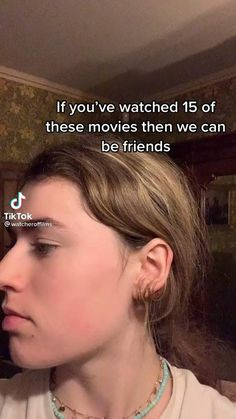 Movies To Watch Teenagers, Great Movies To Watch, Netflix Movies To Watch, Movie To Watch List, Movie List, Most Watched Movies, Sad Movies, Movie Club, Film Movie
