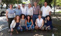 Convirtieron en Ley la creación de un Sitio para la Memoria en el ex Pozo de Quilmes