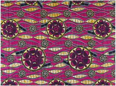 Textile (Netherlands), 2012 | hccw | charrison-design | Visits | Collection of Cooper Hewitt, Smithsonian Design Museum