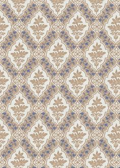 Textile Pattern Design, Textile Patterns, Diy Wall Art, Wall Art Decor, Victorian Wallpaper, Graphic Patterns, Diamond Design, Designer Wallpaper, Damask