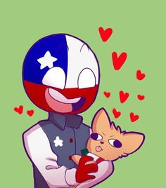 Read Chile y Argentina from the story countrychip De Todo Tipo by dintrapDG (Diam-coffe) with reads. Humans Meme, Creepy Pasta Family, Mundo Comic, Country Art, Fandom, Disney And Dreamworks, Canada, Wattpad, Hetalia