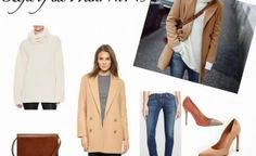 Outfit of the Week: No. 49