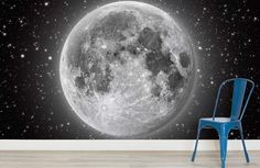 moon-and-stars-space%ef%bb%bf-room