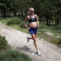 Running During Pregnancy | Runner's World