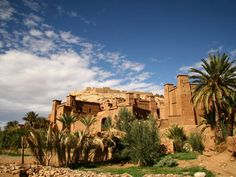 Check out our guide on the best time to visit Morocco including our Morocco weather chart and information on festivals and events held throughout the year.