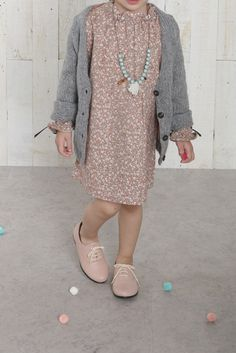 Cool Mom Picks - Wunway clothing for girls: Hooray for another non-hoochie option! Little Girl Fashion, Kids Fashion, Delias Dresses, Cool Mom Picks, Cool Kids Clothes, Mini Vestidos, Little Fashionista, Fashion Moda, Stylish Kids