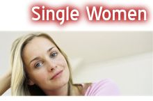 single women chat rooms