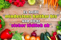 """Bitte, geben Sie Ihren Pin ein!"" Best Quotes, Fun Quotes, Qoutes, Lol, Stuffed Peppers, Funny Things, Funny Stuff, Espresso, Comedy"