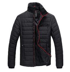 Men's R Winter Outdoor Sport Jacket