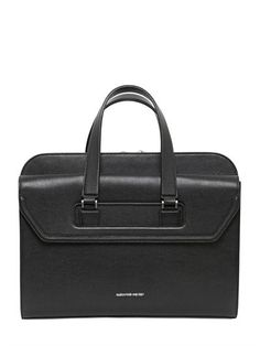 ALEXANDER MCQUEEN . #alexandermcqueen #bags #shoulder bags #hand bags #canvas #leather #lining #