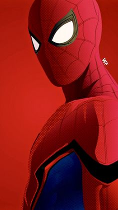 54 Best Marvel Iphone Wallpapers Images In 2019 Marvel