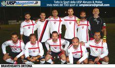 01G SERIE B | Cusimano agguanta la sfuggente ASD Adriatica
