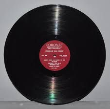 The Lp From Long Playing Or Long Play Is An Analog Sound Storage Medium A Vinyl Record Format Characterized By A Spee Vinyl Records Music Record Records