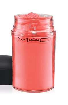 M·A·C 'Punk Couture' Pigment available at #Nordstrom
