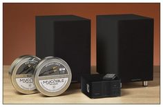 Shop Micromega MySystem Streaming Music System Black at Best Buy. Find low everyday prices and buy online for delivery or in-store pick-up. Streaming Music, Music System, Fiber Optic, Cool Things To Buy, Black, Products, Cool Stuff To Buy, Black People, Gadget