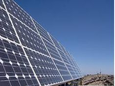 Solar and Wind Energy Advocates Make Pitch in Annapolis | Delmarva Public Radio