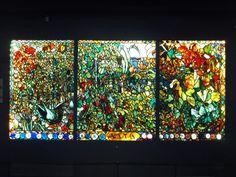 Museu Modernista de Barcelona